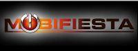 Logo du site mobifiesta
