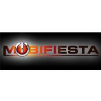 Mobifiesta propose de nouvelles sonneries
